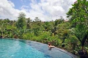 Reistips Sidemen – het niet toeristische Bali