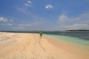 11 Dingen die ik over mezelf leerde in Indonesië