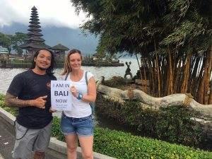 Is Bali veilig ondanks de Agung vulkaan?