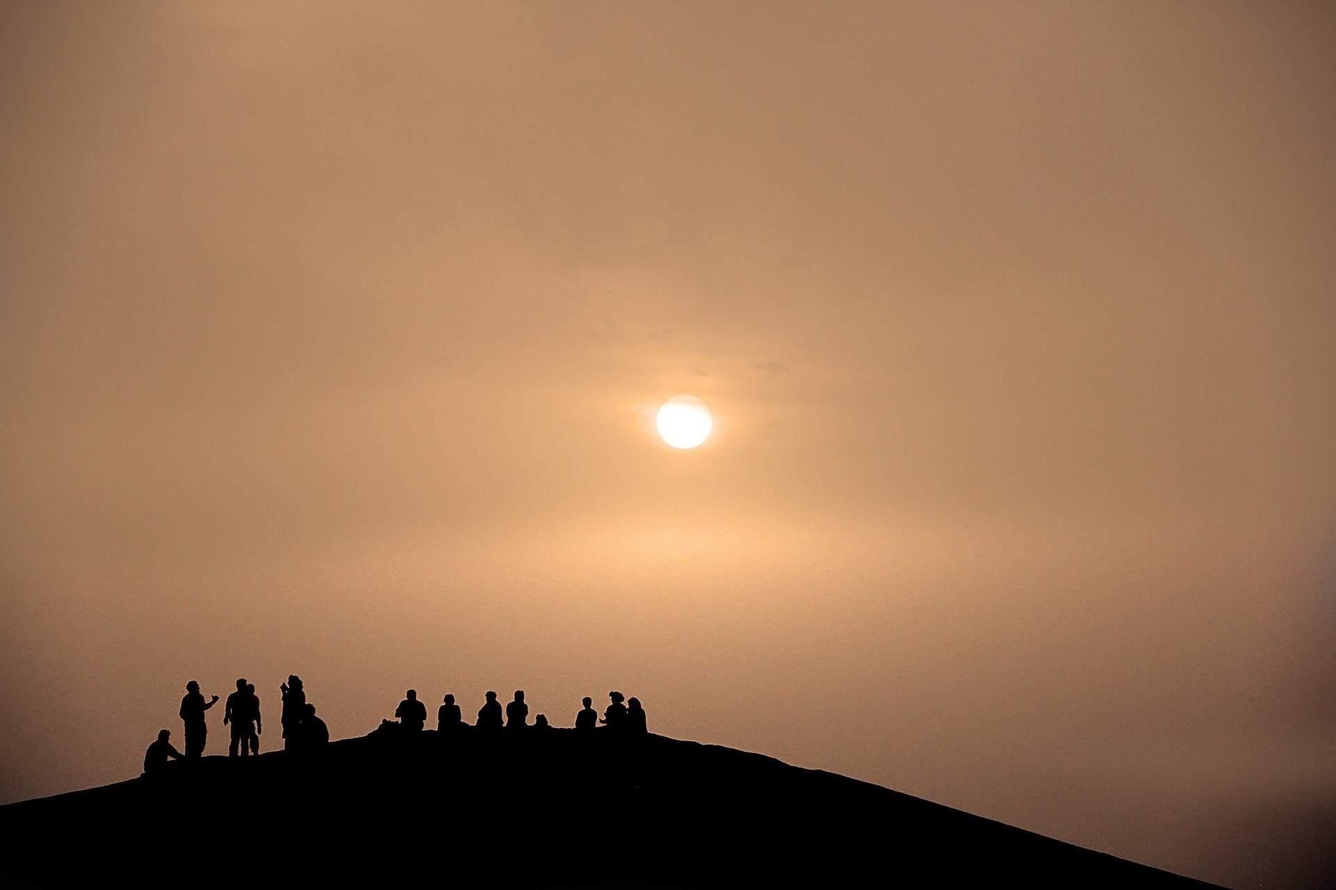 sunset-2309623_1920