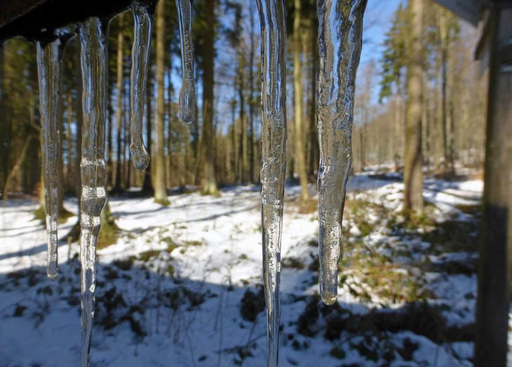 winterwandelen duitsland