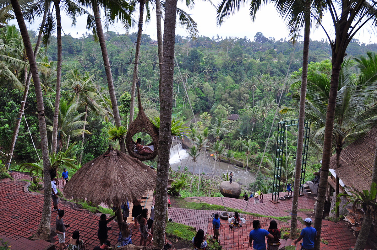 Image Result For All The Deals Travel Bali