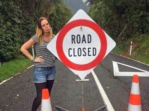 5 x pech tijdens mijn Nieuw-Zeeland reis