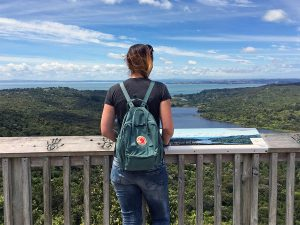 Roadtripping the Waitakere Ranges and Piha Beach
