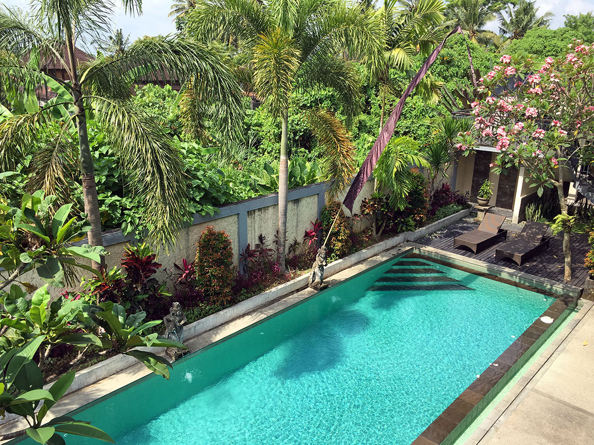 My Favorite Hotels In Ubud Bali We12travel Com