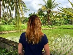 Hotels in Ubud – mijn favorieten