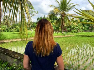 My favorite hotels in Ubud, Bali