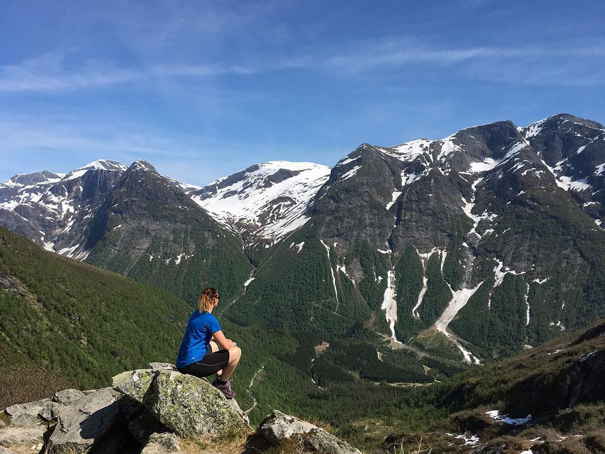 fjord noorwegen 2019