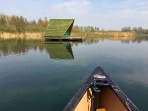 Micro avontuur in Nederland: tips voor de leukste activiteiten