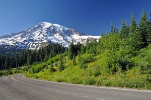 Pacific Northwest rondreis – de perfecte 14-daagse route