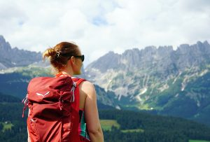 The best hiking destinations in Europe for experienced hikers
