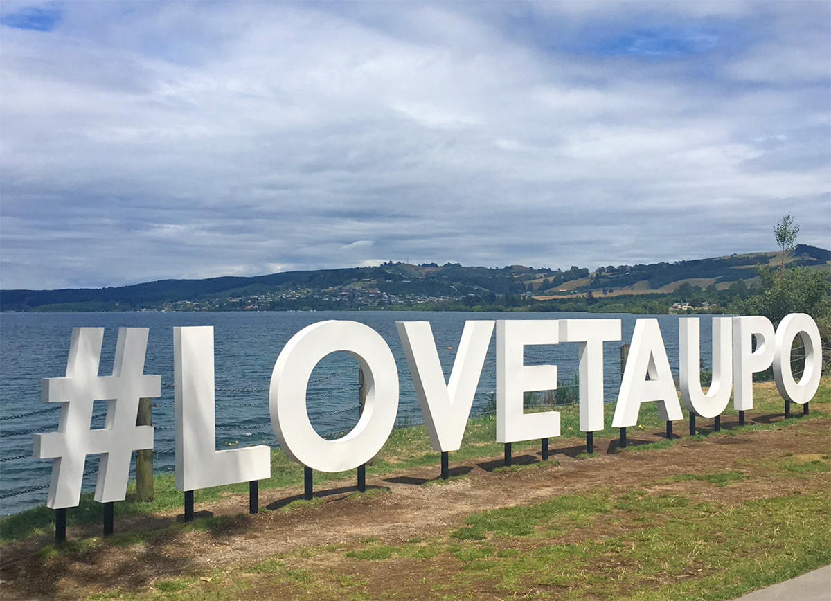 things to do in taupo new zealand