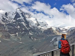 Hiking the Alpe Adria trail – from Kaiser-Franz-Josefs Höhe to Heiligenblut