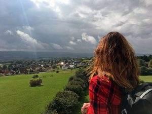 Waarom Duitsland de perfecte wandelbestemming is