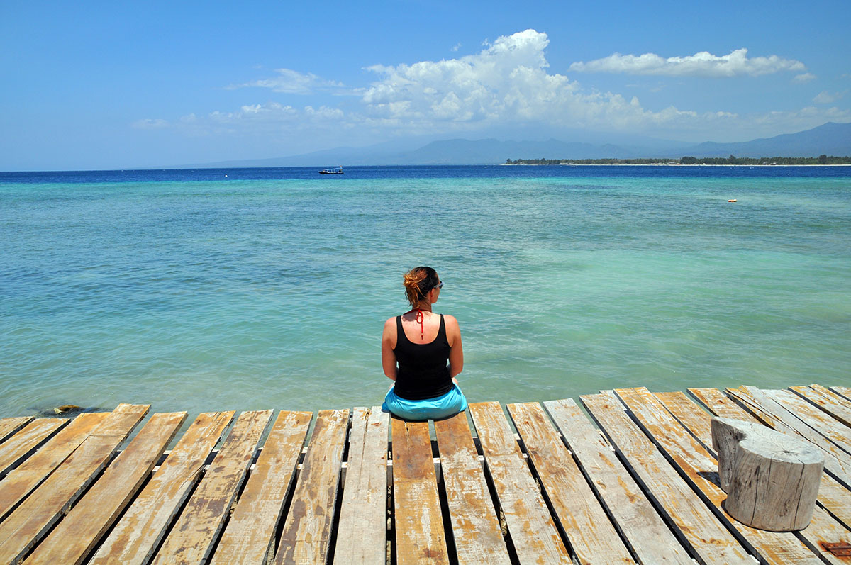 gili air tips and things to do on gili air