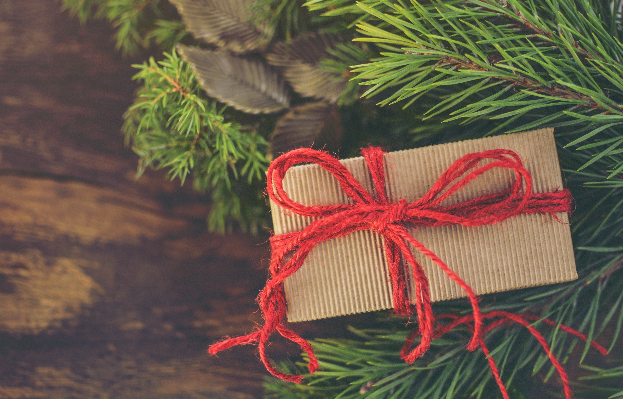de leukste kerstkcadeaus voor wandelaars