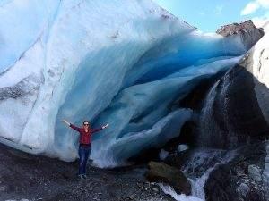 Rondreis Alaska: 6 avontuurlijke dingen om te doen