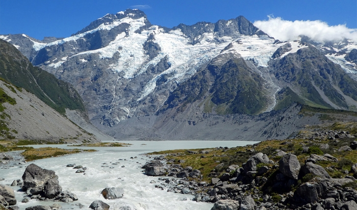 Reizen in Nieuw-Zeeland: 10 tips voor beginners