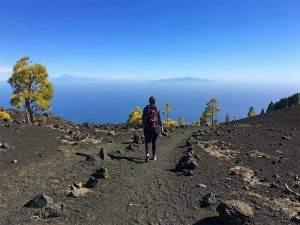 Wandelen op La Palma: wandeltips & de mooiste routes