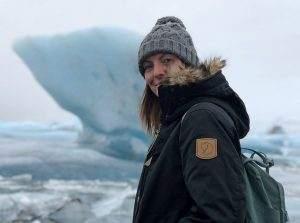 Getest op IJsland: de Fjällräven Singi winterjas