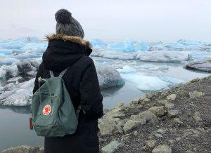 Zo blijf je warm in IJsland deze winter