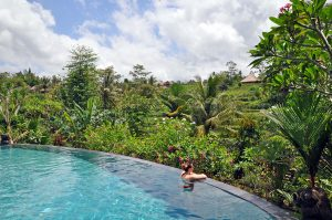Bali for beginners: tips for (female) solo travel in Bali