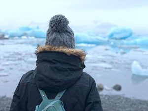 Fjallsárlón or Jökulsárlón: which glacier lagoon should you visit?