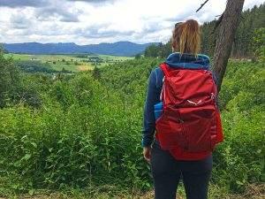 Wandelvakantie Duitsland: tips voor de leukste bestemmingen