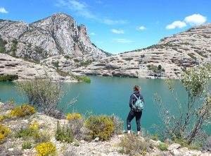 Mooie roadtrip- en wandelbestemmingen in Zuid-Europa