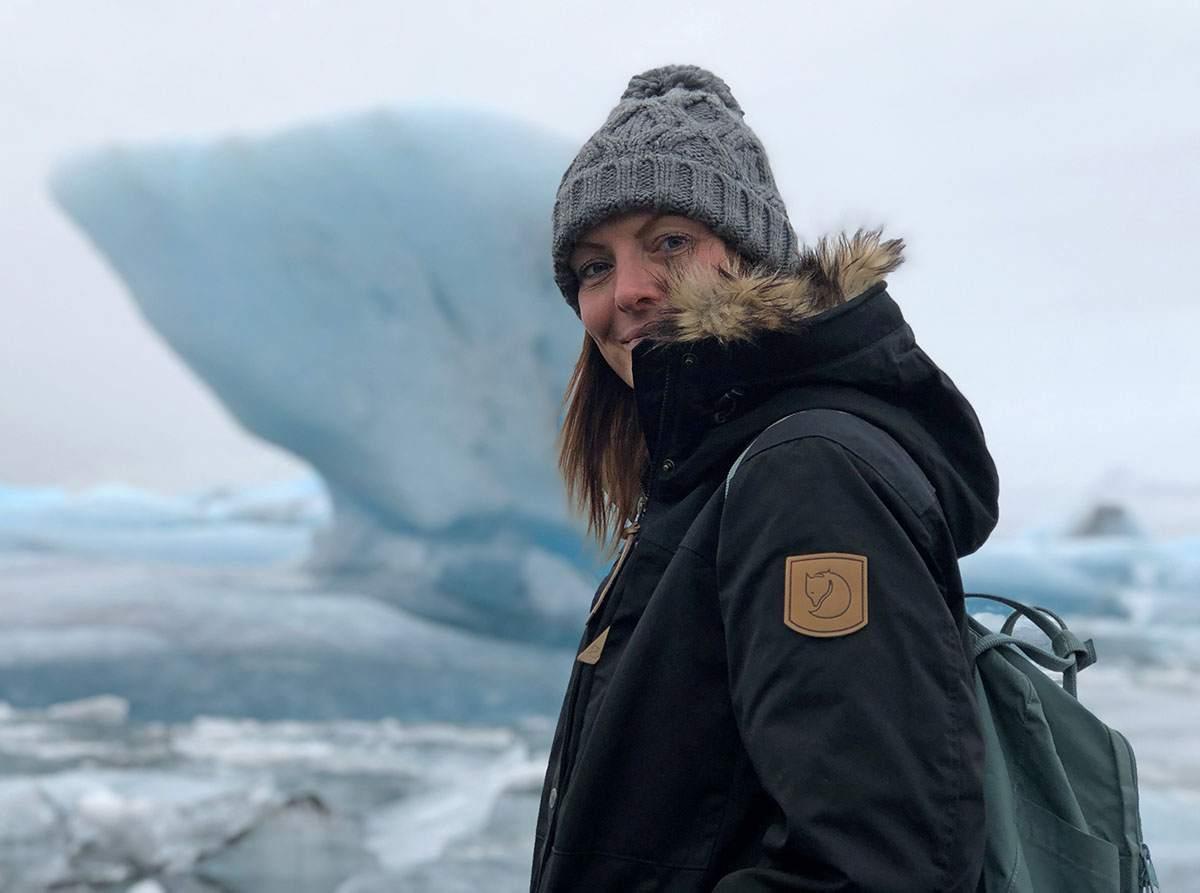 paklijst ijsland winter