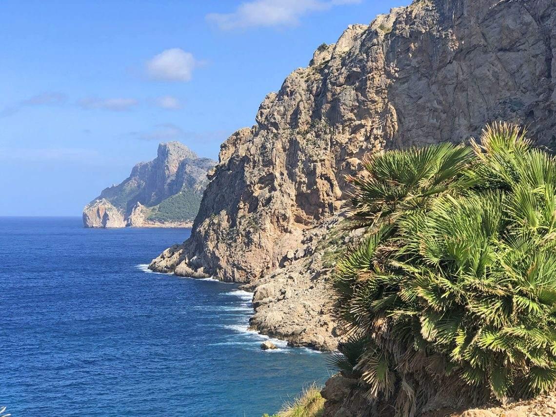 Wandelen op Mallorca tips