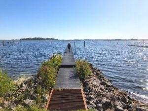 Weekendje Flevoland: toffe outdoor dingen om te doen (+ winactie)
