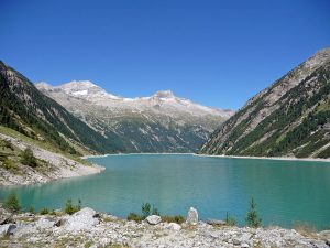 Hiking in the Austrian Alps: know before you go!