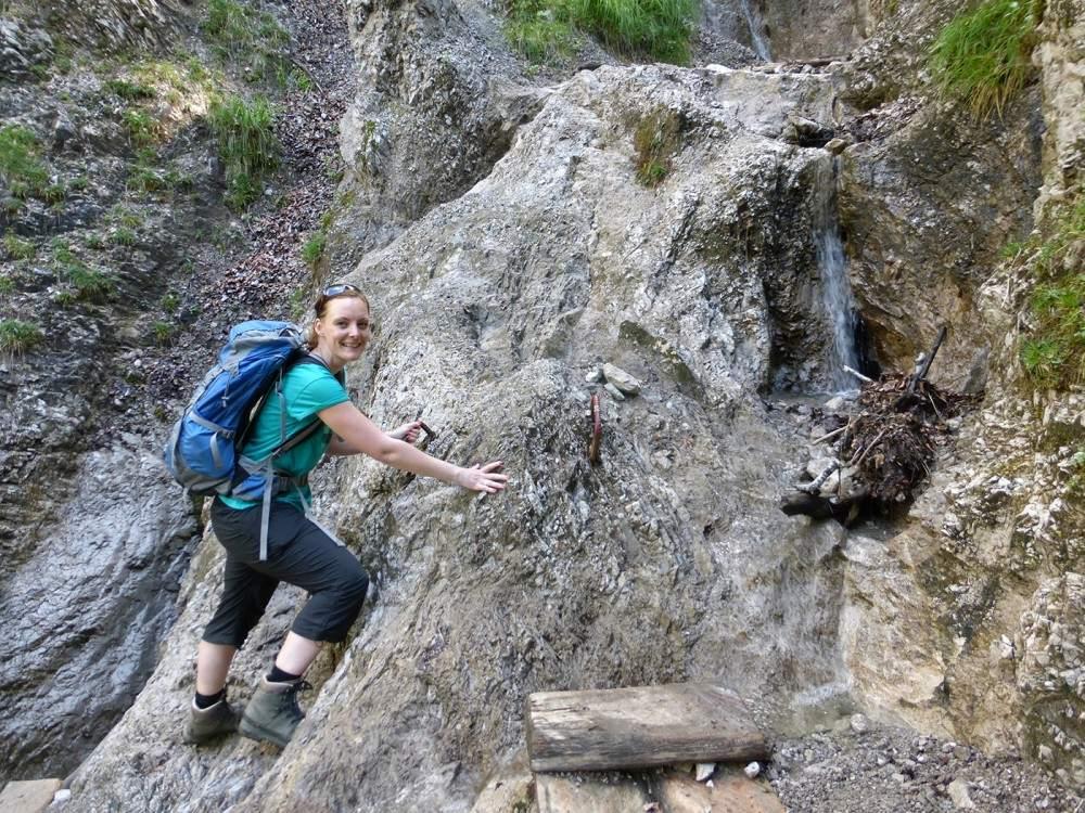 Wandelvakantie in Oostenrijk in het Kaisertal