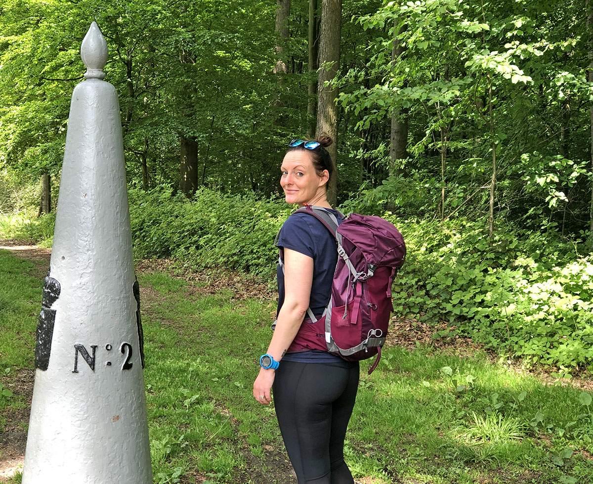 Wandelen in Zuid-Limburg de beste bergwandelingen van Nederland