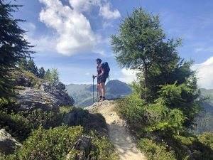 De Nendaz trek in Zwitserland: alles wat je wilt weten!
