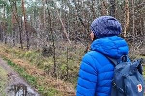 Getest: de Fjällräven donsjas – Expedition Down Hoodie