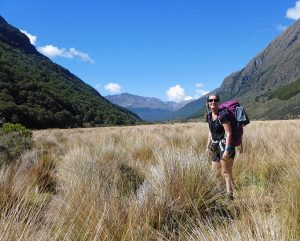 Saving for Te Araroa – my saving plans and expected costs