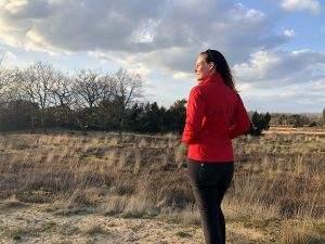Wandelen in Midden-Drenthe: Mantingerveld en Boswachterij Gees